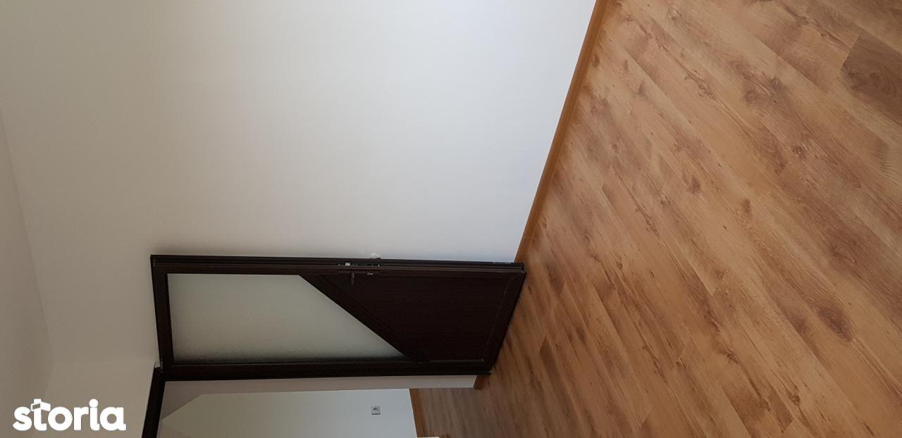 Apartament de vanzare, Prahova (judet), Strada Democrației - Foto 8