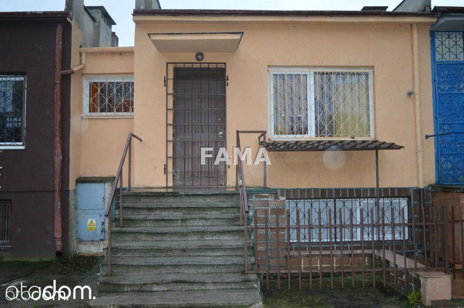 Lokal użytkowy na sprzedaż, Włocławek, Zazamcze - Foto 6