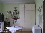 Dom na sprzedaż, Grzybnica, koszaliński, zachodniopomorskie - Foto 2