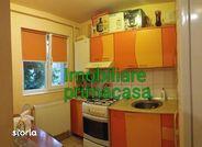 Apartament de vanzare, Maramureș (judet), Progresul - Foto 1