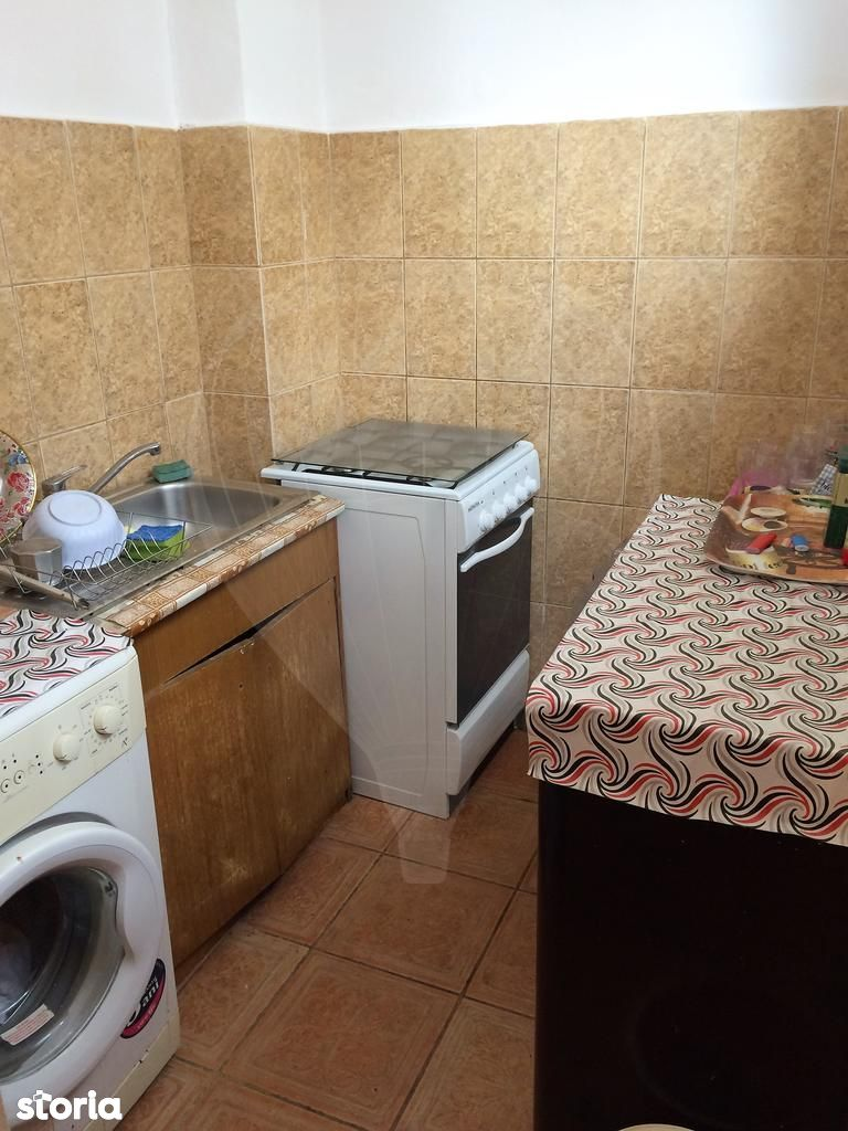 Apartament de vanzare, Oradea, Bihor, Rogerius - Foto 5