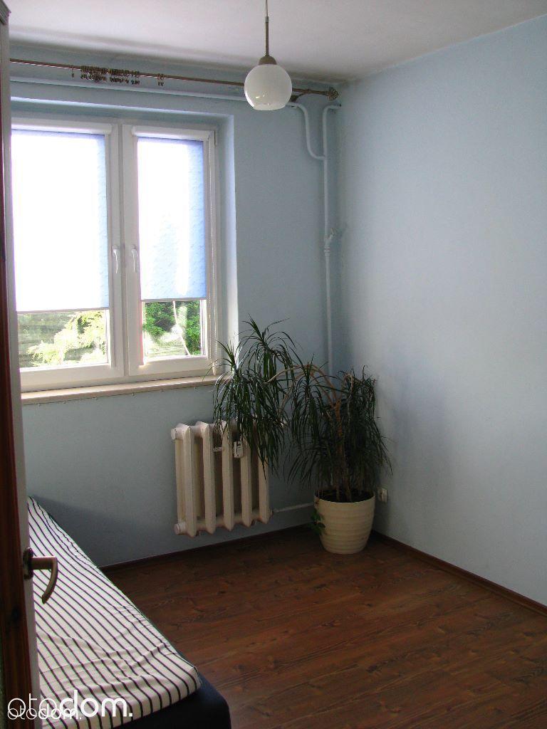 Mieszkanie na sprzedaż, Międzychód, międzychodzki, wielkopolskie - Foto 13