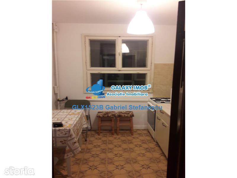 Apartament de inchiriat, București (judet), Aleea Barajul Dunării - Foto 8