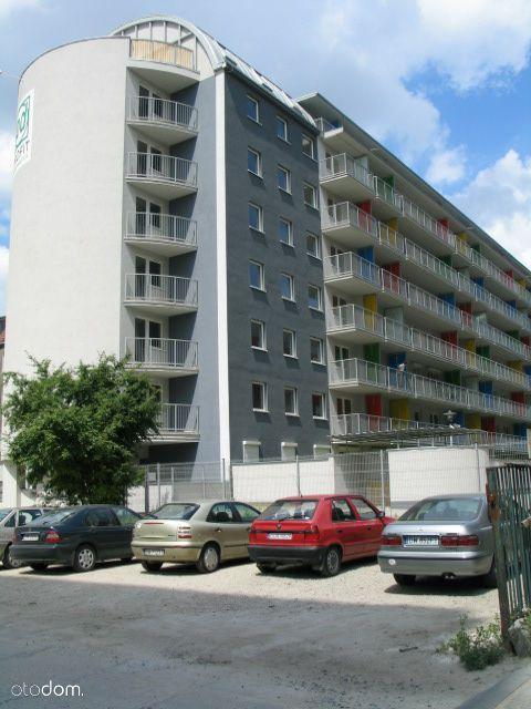 Mieszkanie na wynajem, Wrocław, Fabryczna - Foto 15