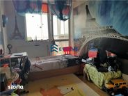 Apartament de vanzare, Iași (judet), Strada Răzoarelor - Foto 5