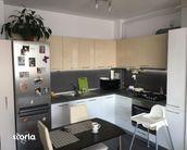 Apartament de vanzare, Cluj (judet), Strada George Gordon Byron - Foto 7