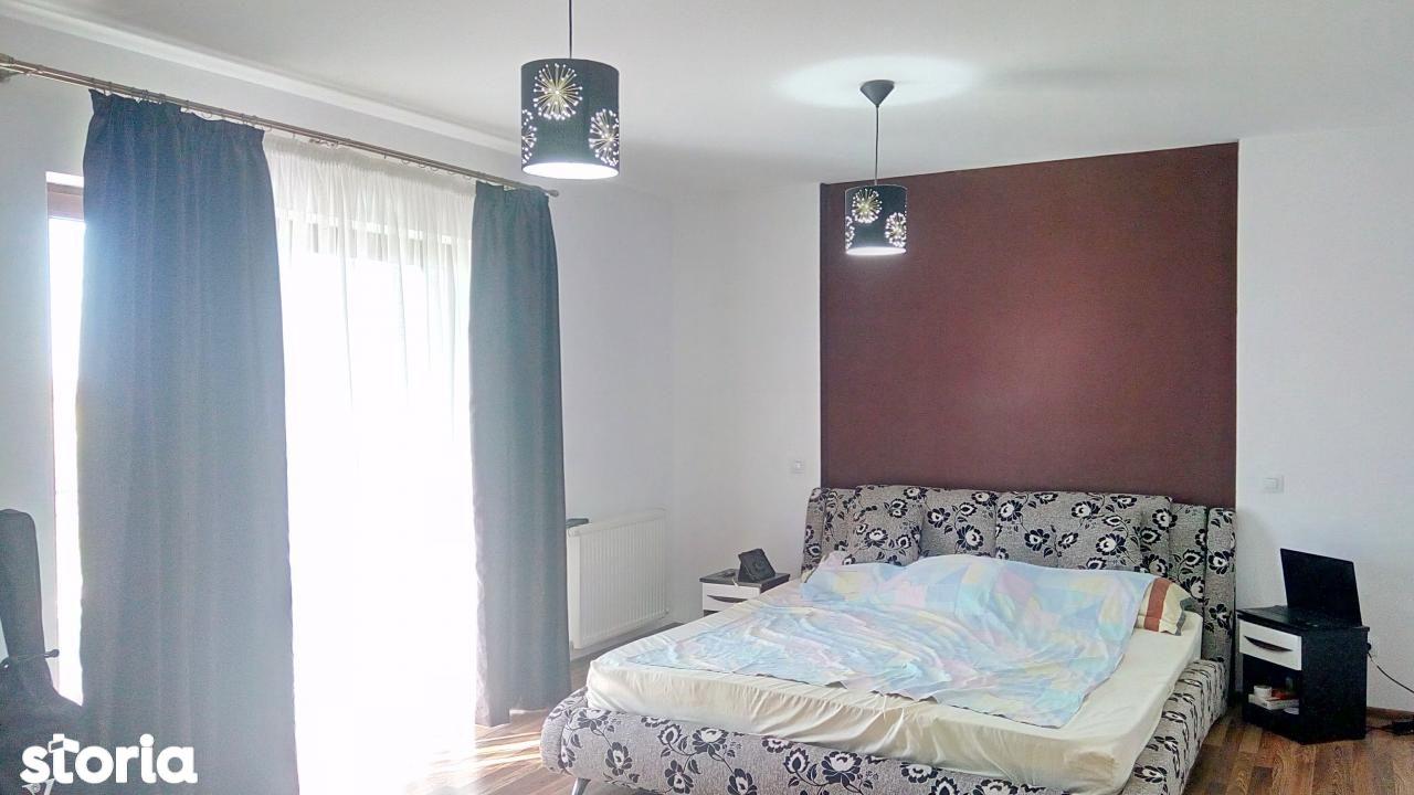 Casa de vanzare, Constanța (judet), Cumpăna - Foto 16