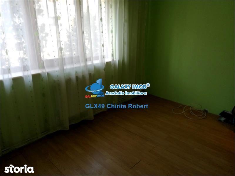 Apartament de vanzare, Dâmbovița (judet), Strada Tony Bulandra - Foto 14