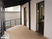 Birou de inchiriat, Cluj (judet), Strada Observatorului - Foto 3