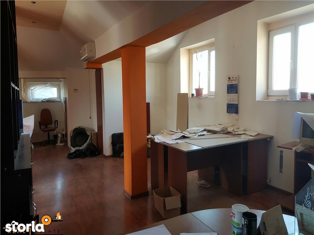 Casa de vanzare, Bacău (judet), Strada Gării - Foto 14