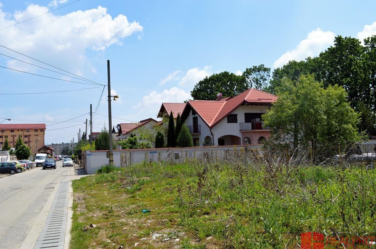 Teren de Vanzare, Argeș (judet), Trivale - Foto 7