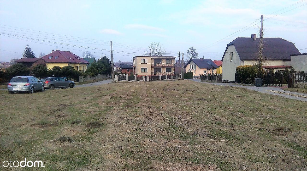 Działka na sprzedaż, Rybnik, Kłokocin - Foto 1