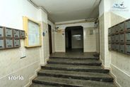 Apartament de vanzare, București (judet), Strada Dreptății - Foto 15