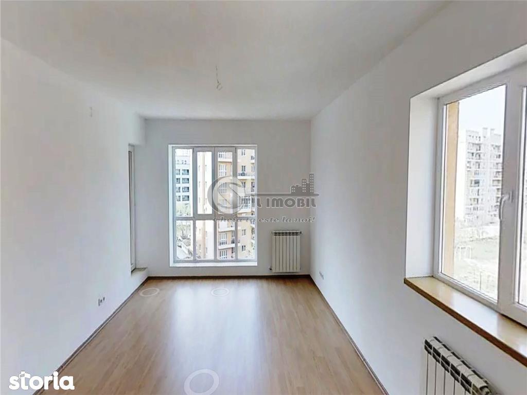Apartament de vanzare, Iași (judet), Strada Dudescu - Foto 1