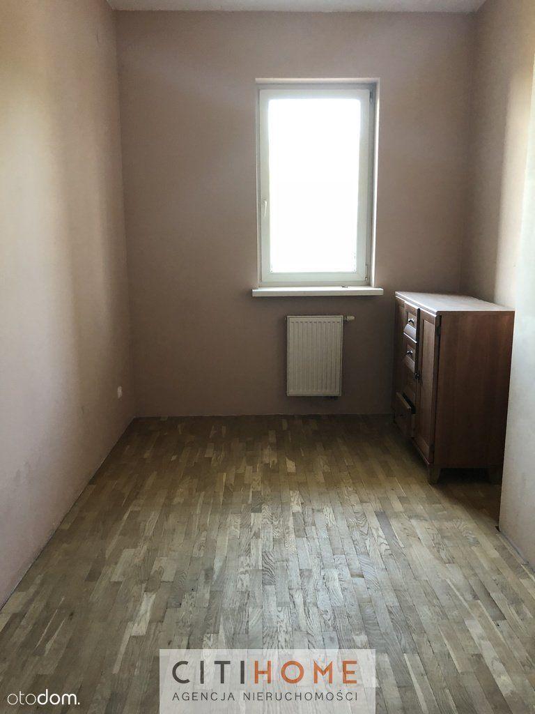 Mieszkanie na sprzedaż, Otwock, otwocki, mazowieckie - Foto 8