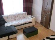Apartament de vanzare, Cluj (judet), Strada Bucegi - Foto 3
