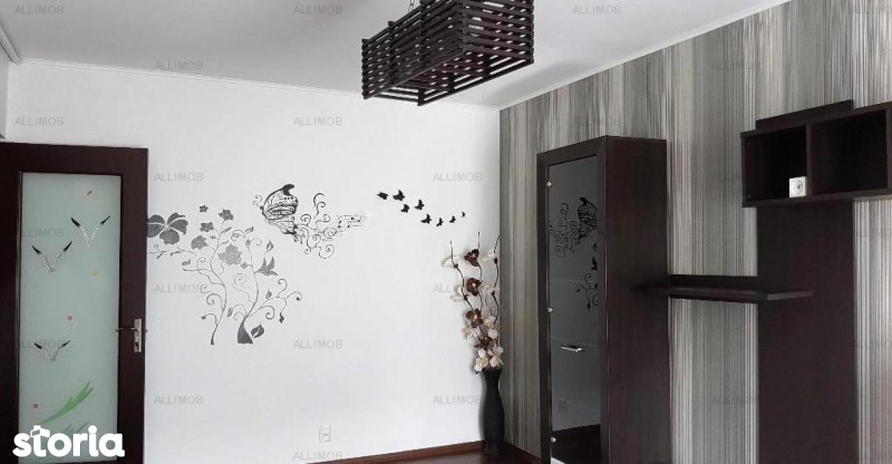 Apartament de inchiriat, Prahova (judet), Strada Domnișori - Foto 3