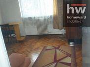 Apartament de inchiriat, Cluj-Napoca, Cluj, Semicentral - Foto 2