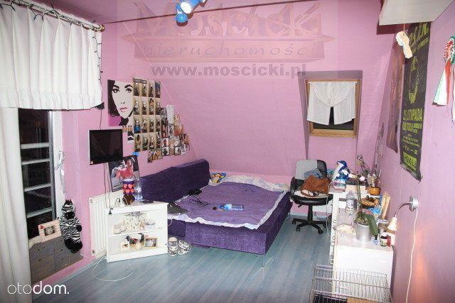 Mieszkanie na sprzedaż, Warszawa, Kabaty - Foto 12