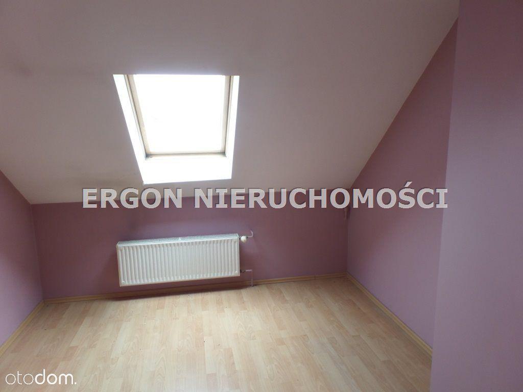 Dom na wynajem, Kalisz, Piwonice - Foto 8