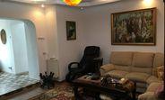 Apartament de inchiriat, Prahova (judet), Strada Aurel Vlaicu - Foto 5