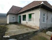 Casa de vanzare, Mureș (judet), Budiu Mic - Foto 3