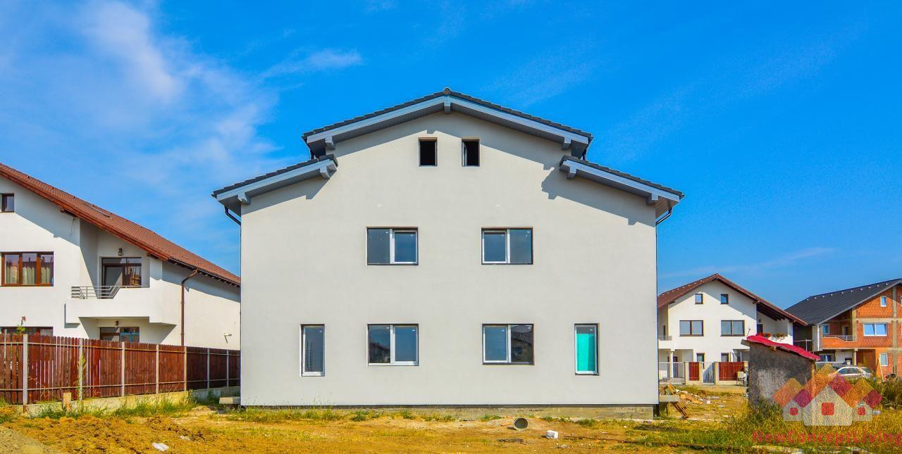 Casa de vanzare, Sibiu - Foto 8