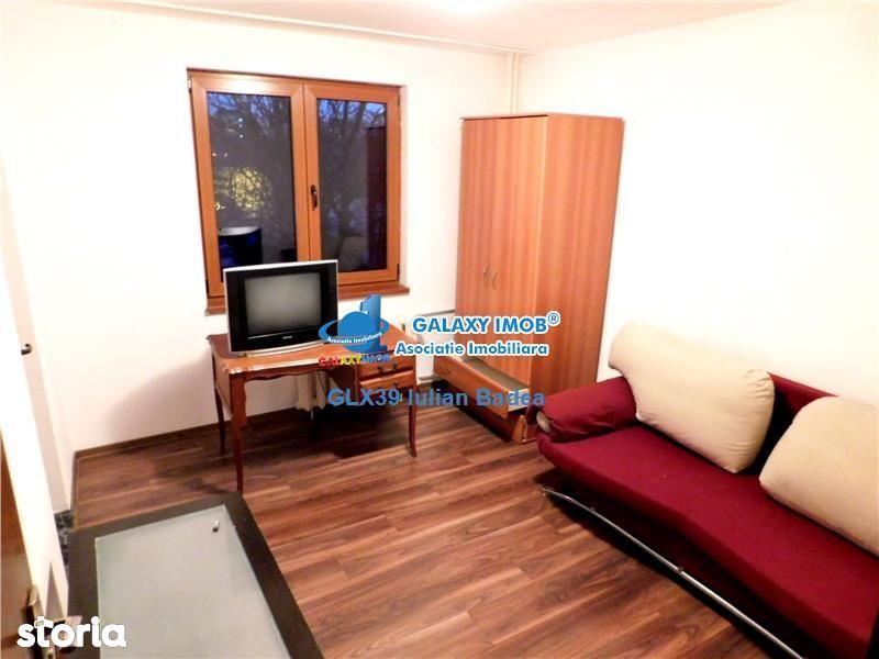 Apartament de vanzare, București (judet), Strada Cernăuți - Foto 4
