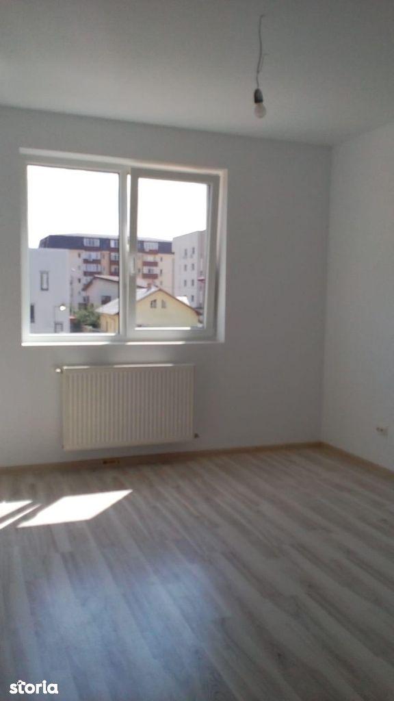 Apartament de inchiriat, Ilfov (judet), Popeşti-Leordeni - Foto 6
