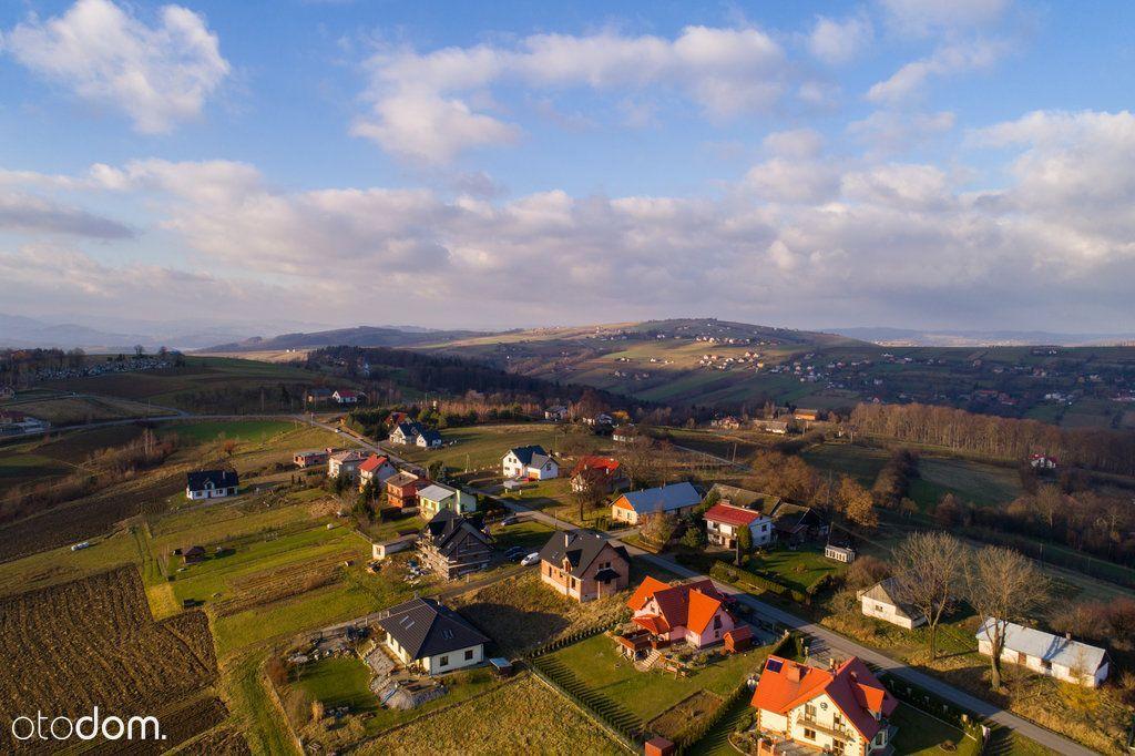Dom na sprzedaż, Siedlce, nowosądecki, małopolskie - Foto 2