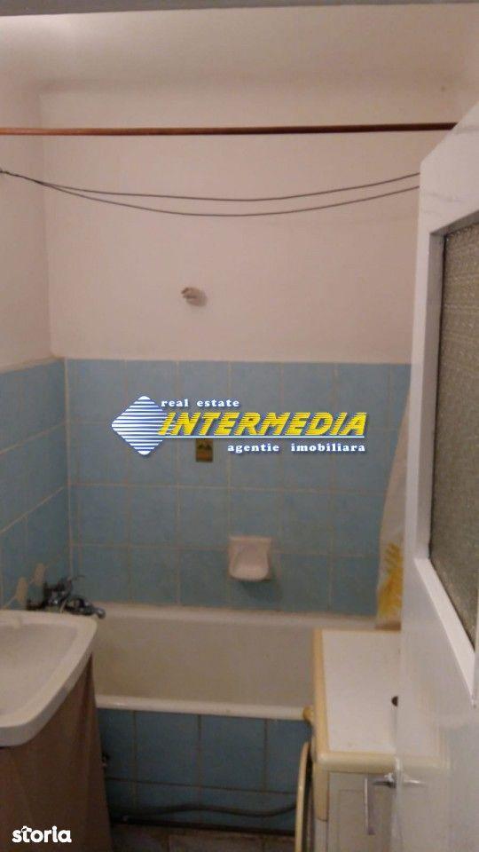 Apartament de inchiriat, Alba (judet), Alba Iulia - Foto 10