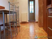 Apartament de vanzare, Bacău (judet), Bulevardul Alexandru cel Bun - Foto 10