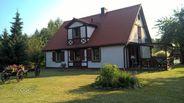 Dom na sprzedaż, Łasko, choszczeński, zachodniopomorskie - Foto 1