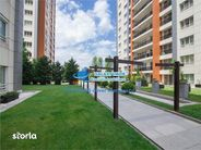 Apartament de vanzare, București (judet), Strada C. Nottara - Foto 18