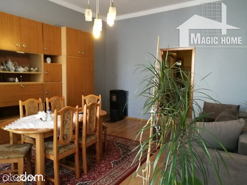 Mieszkanie na sprzedaż, Dzierżoniów, dzierżoniowski, dolnośląskie - Foto 19