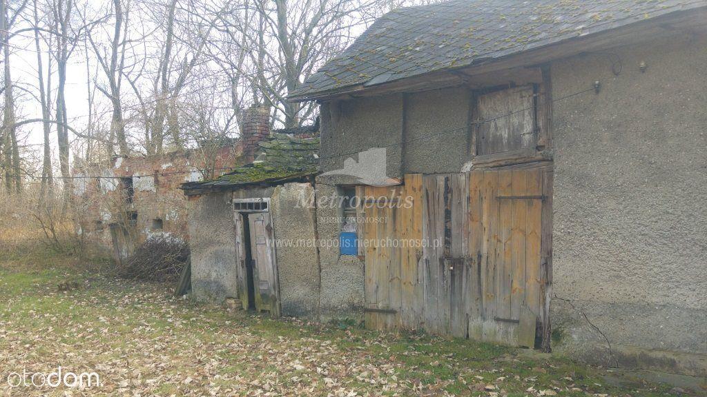 Dom na sprzedaż, Kietrz, głubczycki, opolskie - Foto 2