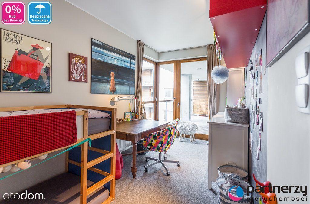 Mieszkanie na sprzedaż, Gdańsk, Brzeźno - Foto 9