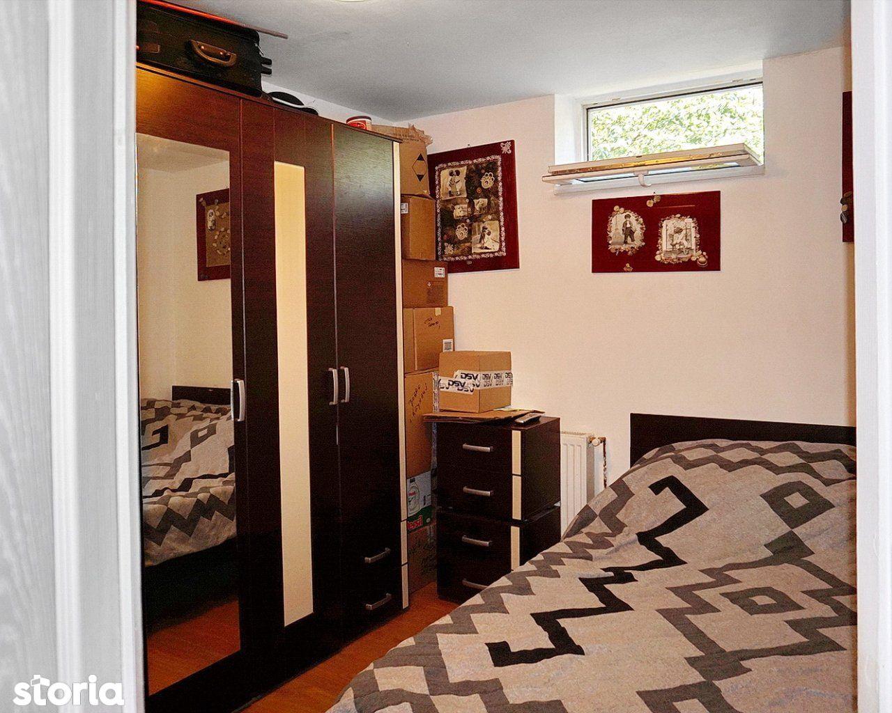 Casa de vanzare, Brașov (judet), Strada Armoniei - Foto 10