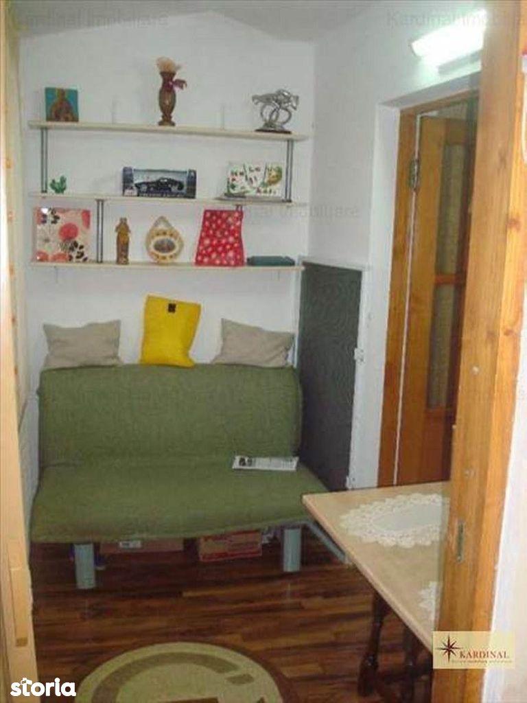 Apartament de vanzare, Brasov, Bartolomeu - Foto 3