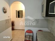 Apartament de inchiriat, Iași (judet), Podu Roș - Foto 9