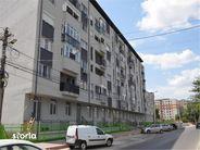 Apartament de vanzare, București (judet), Strada Brățării - Foto 3