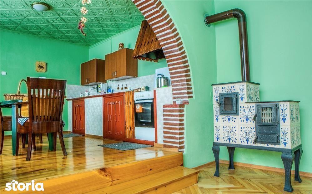 Casa de inchiriat, Brasov - Foto 1