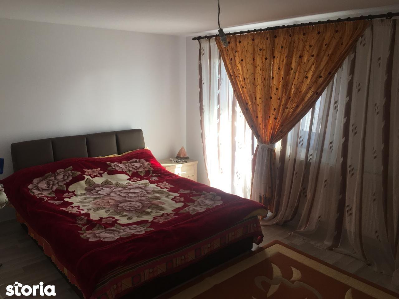 Casa de vanzare, Iasi - Foto 5