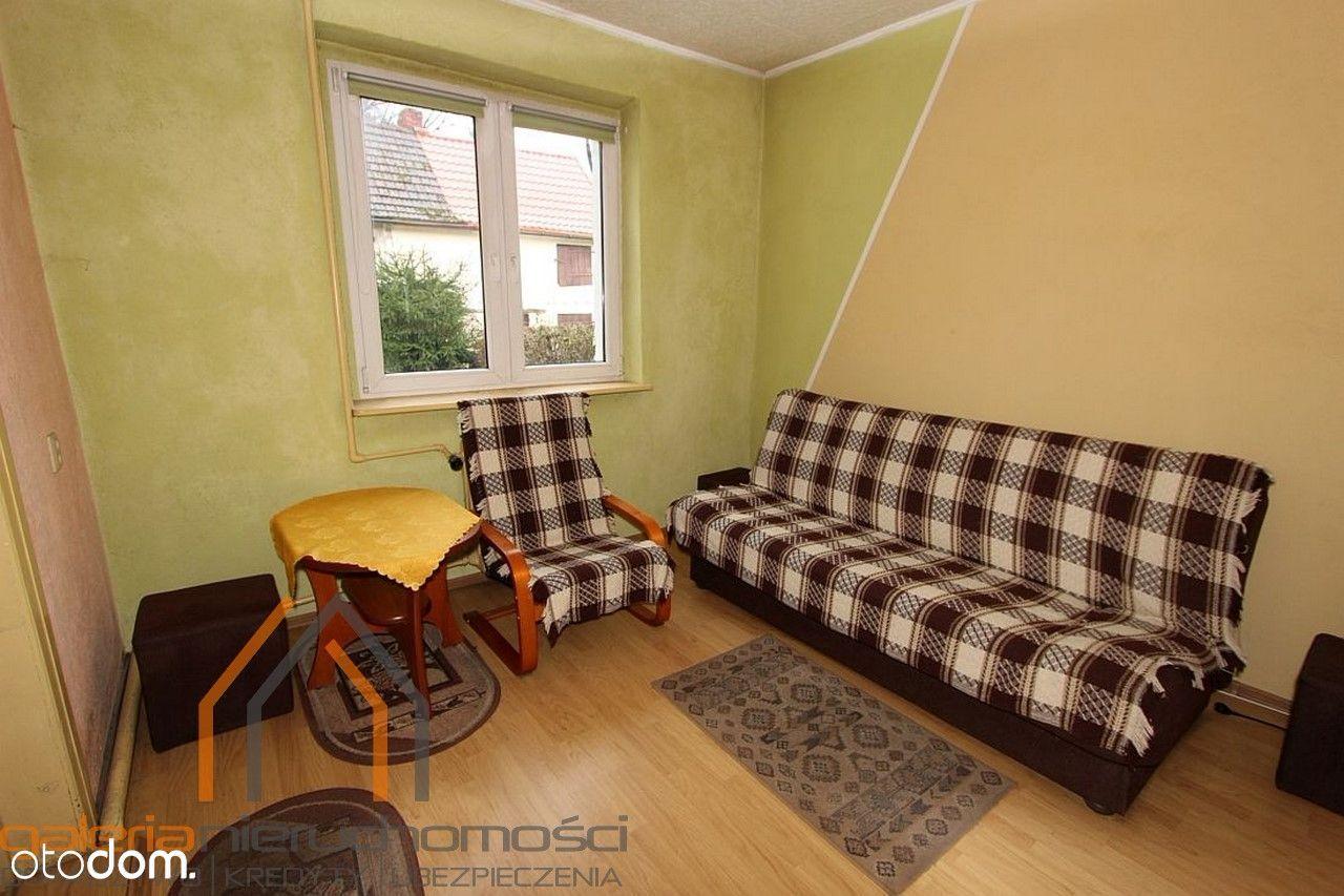 Dom na sprzedaż, Zegrze Pomorskie, koszaliński, zachodniopomorskie - Foto 2