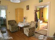 Dom na sprzedaż, Płoty, gryficki, zachodniopomorskie - Foto 2