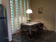 Dom na sprzedaż, Milanówek, grodziski, mazowieckie - Foto 4