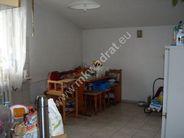 Dom na sprzedaż, Piastów, pruszkowski, mazowieckie - Foto 12