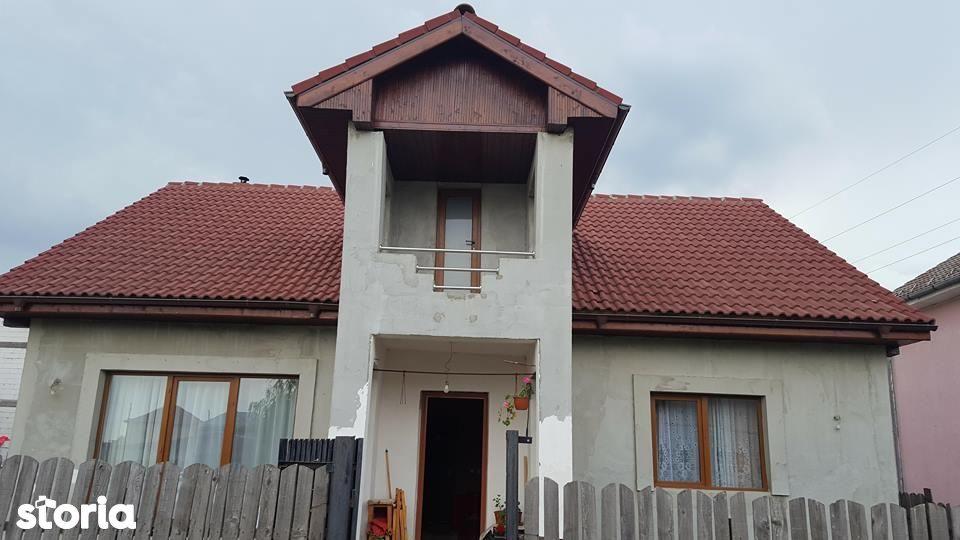 Casa de vanzare, Craiova, Dolj, Lascar Catargiu - Foto 5