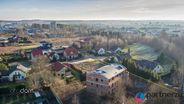 Lokal użytkowy na sprzedaż, Gdańsk, Osowa - Foto 2
