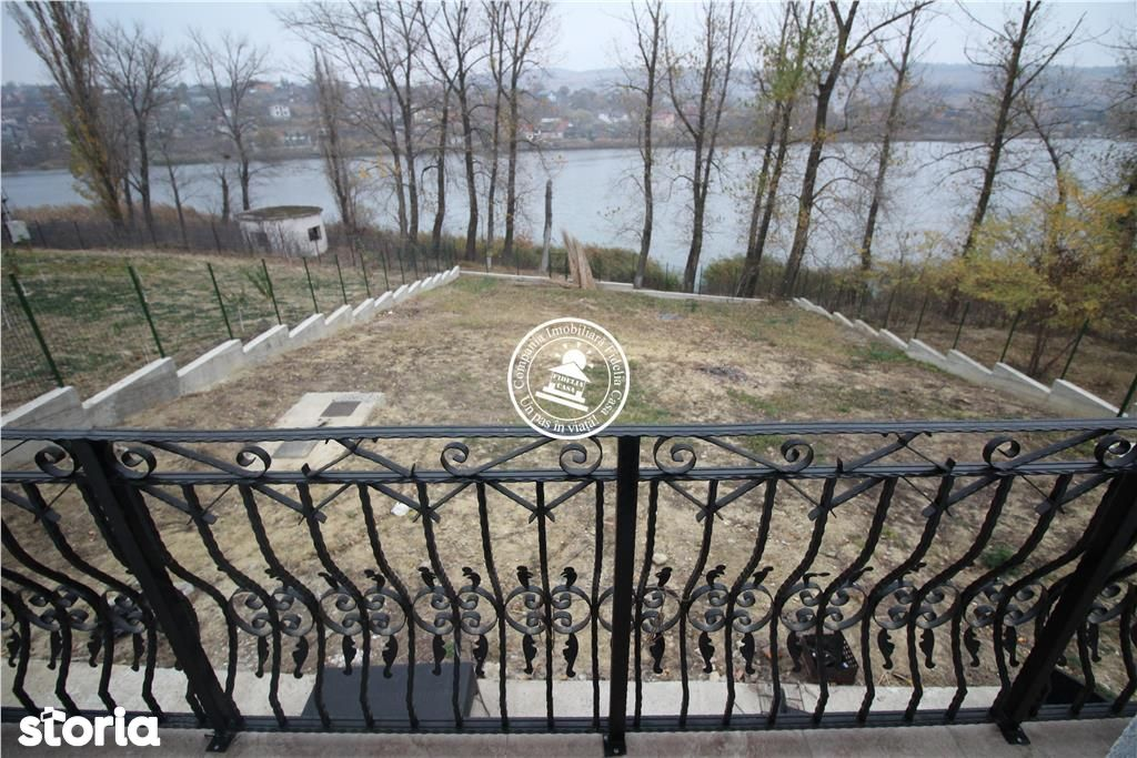 Casa de vanzare, Iași (judet), Aroneanu - Foto 3